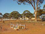 Coolgardie Cemetery