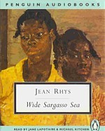 The cover shows 'Two Jamaican Girls' by Augustus John in the Walker Art Gallery, Liverpool.